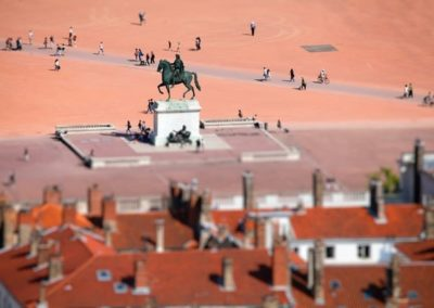 Place-Bellecour-C-Tim_image-gauche