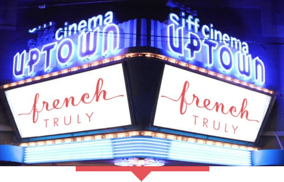 French Tutoring Portland - French Truly Salon